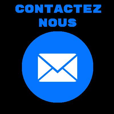 Contact AVA